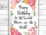 Easy Drawings for Your Mom S Birthday 101 Best Birthday Calligraphy Images Bday Cards Birthday Card