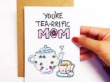 Easy Drawings for Your Mom S Birthday 22 Best Mom Birthday Crafts Images Do Crafts Creativity Fathers Day