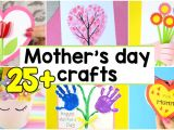 Easy Drawings for Your Mom S Birthday 25 Mothers Day Crafts for Kids Most Wonderful Cards Keepsakes