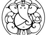 Easy Drawings Ganesh 133 Best Lord Ganesha Images In 2019 Ganesha Art Drawings Ideas