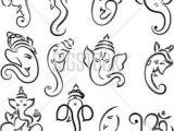 Easy Drawings Ganesh 95 Best Lord Ganesha Images Lord Ganesha Ganesha Art Ganesha