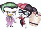 Easy Drawings Harley Quinn Joker and Harley Quinn Drawing 3 Drawing Cartoon and Joker Art