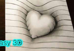 Easy Drawings In 3d D D Do D D N D N D D D N N D N D N N D D 3d N D N N D D Do D D D D D D Dod N D D D D N D D Easy 3d