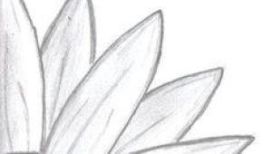 Easy Drawings In Nature Easy Drawings for Beginner Artists Google Search Door Hangers In