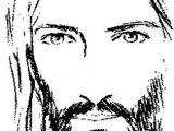 Easy Drawings Jesus 101 Best Jesus Christ Images Jesus Christ Pyrography Religious