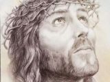 Easy Drawings Jesus 21 Best Religious Drawings Images Drawings Religious Art Christ