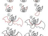 Easy Drawings Ladybug 440 Best Draw Bugs Worms Snails Frogs Turtlesn More S by S Images In