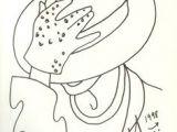 Easy Drawings Michael Jackson 66 Best Michael Jackson Drawings Writing Images Michael Jackson