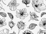 Easy Drawings Names Pin by D D D D D D D D On D N D D Dod D D N N D Dµd D N Pinterest Drawings Art and