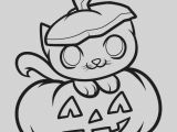 Easy Drawings O Easy Coloring Pages for Adults Inspirational Halloween Coloring