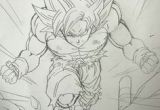 Easy Drawings Of Dragon Ball Z Characters 1448 Best Dragon Ball Draw Images In 2019 Dragon Ball Z