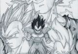 Easy Drawings Of Dragon Ball Z Characters 36 Best Drawings Images Dragon Ball Z Dragon Dall Z Dragonball Z