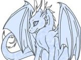Easy Drawings Of Dragons Breathing Fire 47 Best Drawing Dragons Images