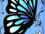 Easy Drawings Of Flowers and butterflies 14 Best Drawings Of butterflies Images butterflies Drawings Of