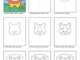 Easy Drawings Of Lion Eyes Draw A Baby Lion Drawings Drawings Art Art Projects
