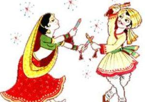 Easy Drawings Of Navratri 30 Best Navratri Images Navratri Garba Happy Navratri Indian