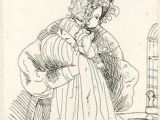 Easy Drawings Of Queen Victoria 28 Best Queen Victoria S Sketches Paintings Images Queen Victoria