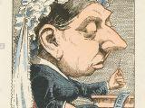 Easy Drawings Of Queen Victoria Queen Victoria Cartoon Stock Photos Queen Victoria Cartoon Stock