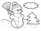 Easy Drawings Of Xmas Lovely Cool Easy Drawings Of Broken Hearts Www Pantry Magic Com