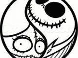 Easy Drawings Of Yin Yangs 25 Best Yin Yang Images Zeichnungen Mandalas Coole Zeichnungen