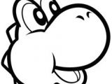 Easy Drawings Of Yoshi 76 Best for Icon Book Images Drawings Block Prints Doggies