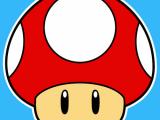 Easy Drawings Of Yoshi Super Mario Mushroom the West Super Mario Mario Bros Mario