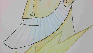 Easy Drawings Of Zeus How to Draw Zeus Easy Neverending Info