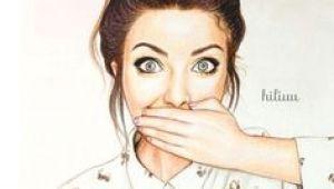 Easy Drawings Of Zoella 12 Best Drawings Of Zoella Images Art Drawings Drawing S Drawings