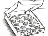 Easy Drawings Pizza 100 Best Shoo Rayner Images How to Draw Learn Drawing Learn to Draw