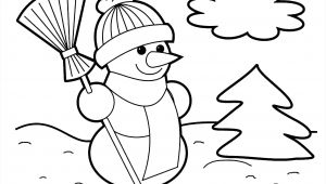 Easy Drawings Related to Christmas Lovely Cool Easy Drawings Of Broken Hearts Www Pantry Magic Com