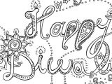 Easy Drawings Related to Diwali 9 Diwali Drawing Healthy for Free Download On Ayoqq org