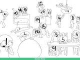 Easy Drawings Roblox Roblox Character Base Under Fontanacountryinn Com