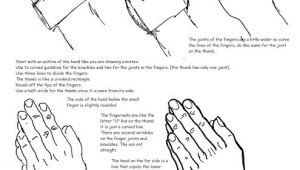 Easy Drawings to Do On Your Hand Printable How to Draw Praying Hands Worksheet and Lesson How to