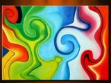 Easy Drawings Using Oil Pastels 12 Best Oil Pastels Images On Pinterest Oil Pastels Drawings and