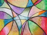 Easy Drawings Using Oil Pastels 26 Best Kids Art Pastel Oil Pastel Images Drawings Visual Arts