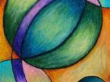 Easy Drawings Using Oil Pastels 71 Best Oil Pastel How to Images In 2019 Oil Pastels Oil Pastel