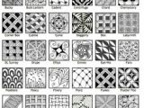 Easy Drawings with Texture Pin by M E Wood On Doodle Do Zentangle Moi or Sketch A Roo