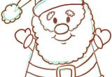 Easy Elf Drawings Step by Step Easy and Simple Art Video Lessons for