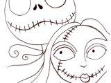 Easy Halloween Drawings Step by Step Nightmare before Christmas the Art Sherpa Nightmare