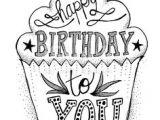 Easy Happy Birthday Drawings 11 Best Happy Birthday Drawings Images Happy Birthday