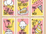 Easy Happy Birthday Drawings 20 Elementary How to Draw Happy Birthday