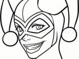 Easy Harley Quinn Drawings Step by Step 21 Best Joker Drawings Images Joker Drawings Jokers the Joker