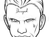 Easy Harley Quinn Drawings Step by Step Die 47 Besten Bilder Von 2 Draw Drawings Und Comic Drawing