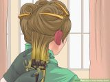 Easy Harley Quinn Drawings Step by Step How to Cosplay as Harley Quinn 12 Steps with Pictures Wikihow