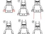 Easy How to Draw A Bat 68 Best Boy Rooms Images Drawing for Kids Easy Drawings