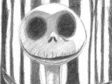 Easy Jack Skellington Drawing Pin by Laurel Wallace On Jack Skellington Jack Skellington