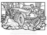 Easy Jeep Drawings 10 Best Jeep Drawings Images Jeep Drawing Jeep Tattoo Jeep Truck