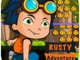 Easy Jeffy Drawings Super Jeffy Puppet Adventure by Mehdi Bamro