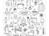 Easy Journal Drawings 457 Best Doodles Handlettering Images Doodles Easy Drawings
