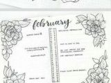 Easy Journal Drawings 583 Best Draw Doodle Images On Pinterest Doodles Drawings and